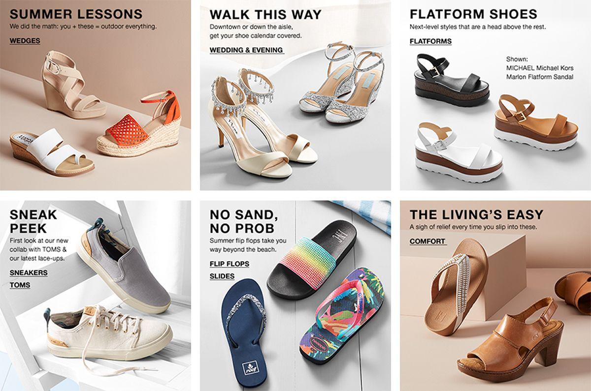 38890ffab8d1 Shoes - Macy s