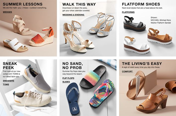 83a2fb995efd Summer Lessons, Wedges, Walk This Way, Wedding and Evening, Flatform Shoes,