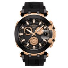 38f14dff3fe Best Sellers · Chronographs