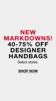 0457f5a558 Handbags and Accessories on Sale - Macy s