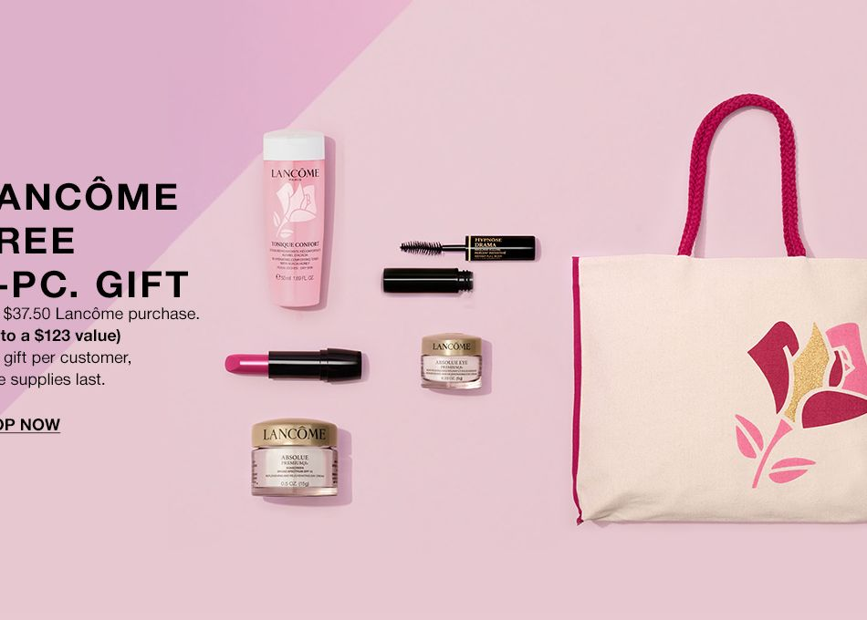 eb38d1174 Macy s - Shop Fashion Clothing   Accessories - Official Site - Macys.com