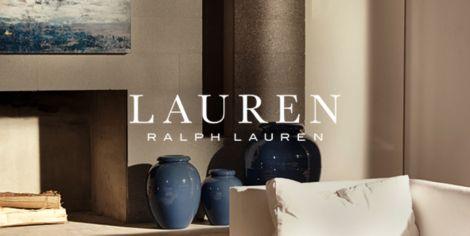 10d11f99 Lauren by Ralph Lauren Clothing for Women - Macy's