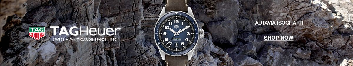 Tagheuer, Shop Now