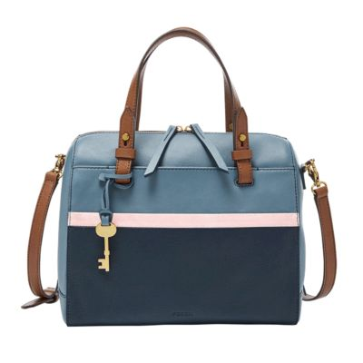Fossil Handbags & Purses - Macy\'s