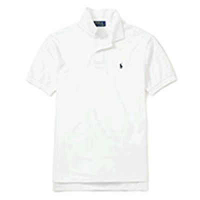 Dress Shirts Sales Discounts Polo Ralph Lauren Macy S