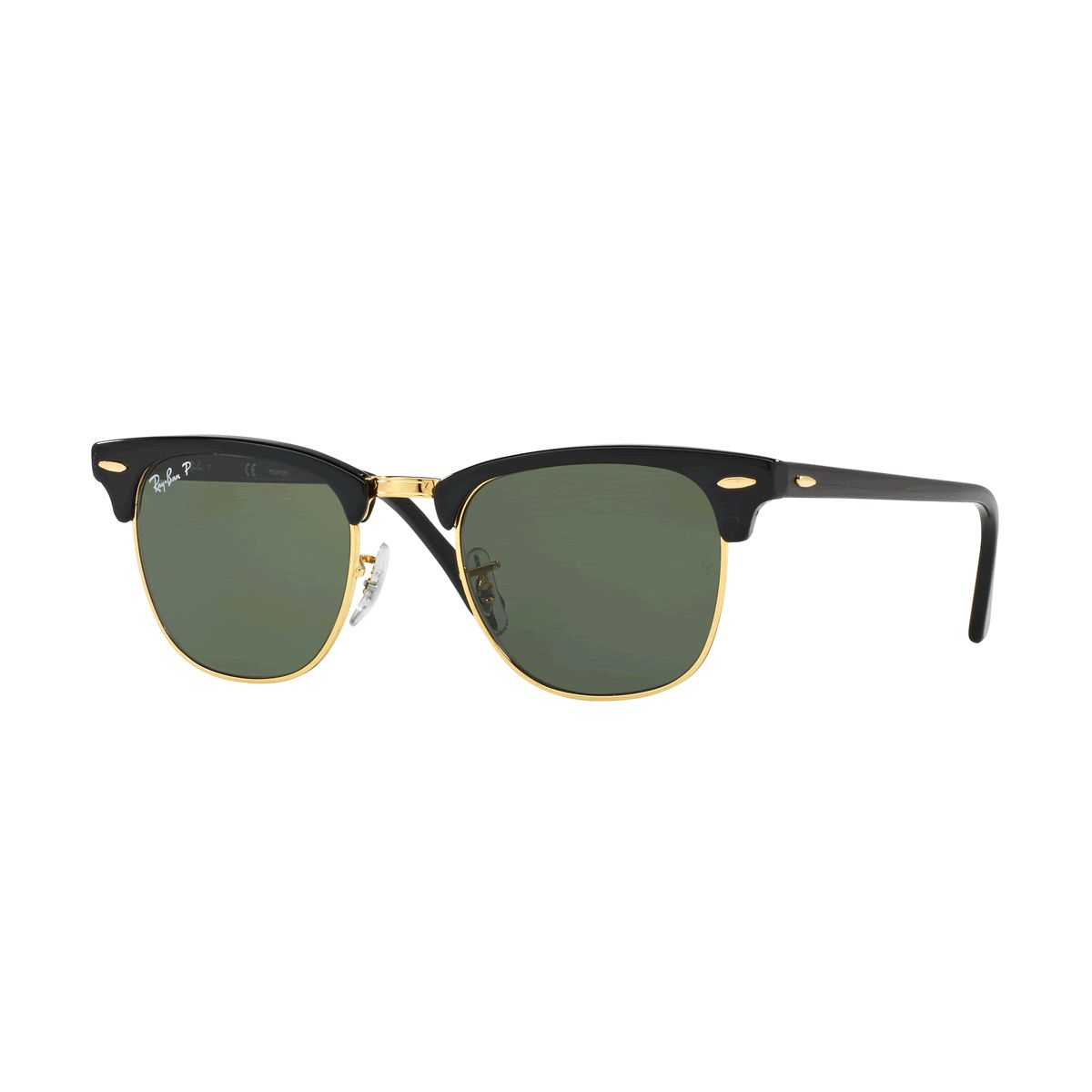a7ab6e90c1a Ray-Ban Sunglasses - Mens   Womens Ray-Bans - Macy s