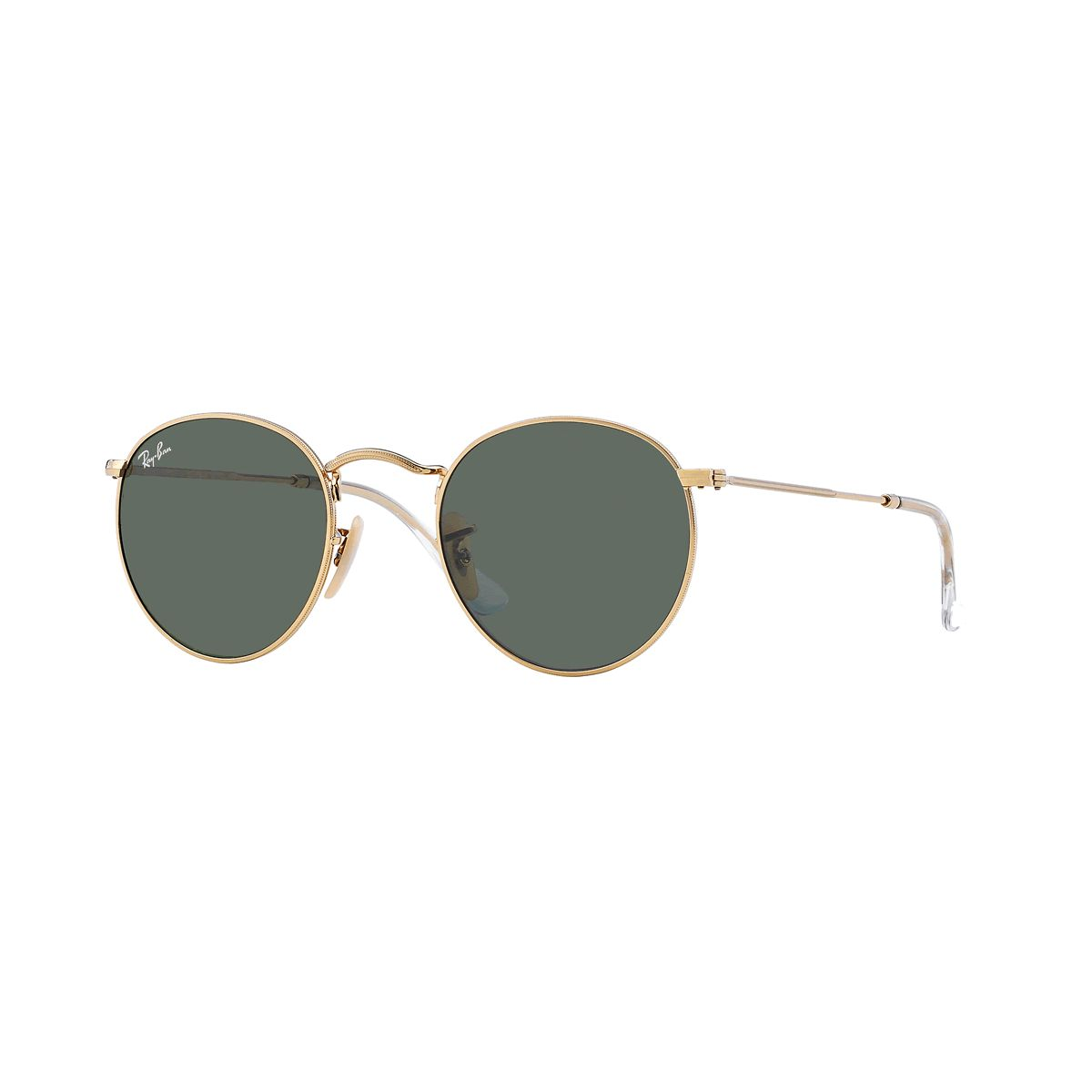166214ee83b Ray-Ban Sunglasses - Mens   Womens Ray-Bans - Macy s