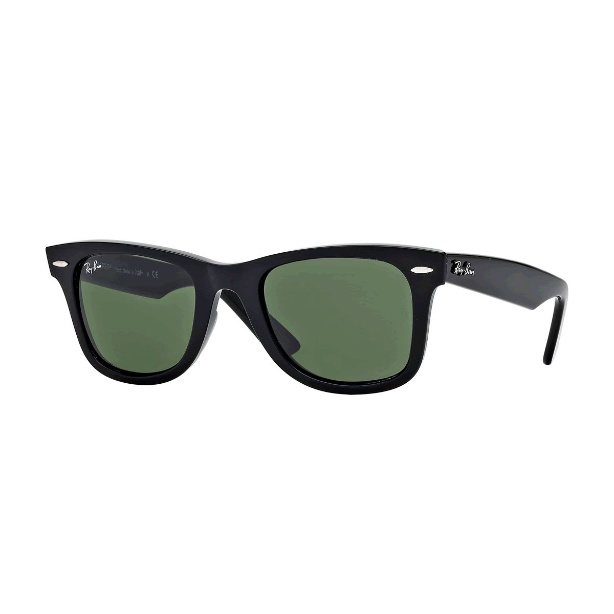 918495ac771 Ray-Ban Sunglasses - Mens   Womens Ray-Bans - Macy s