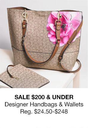 72a1e335e45 Macy s - Shop Fashion Clothing   Accessories - Official Site - Macys.com
