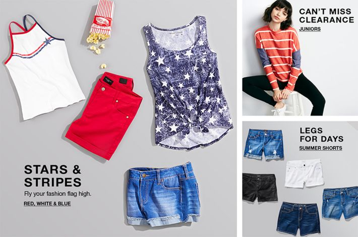 60ceb6381 Juniors Clothing - Macy s