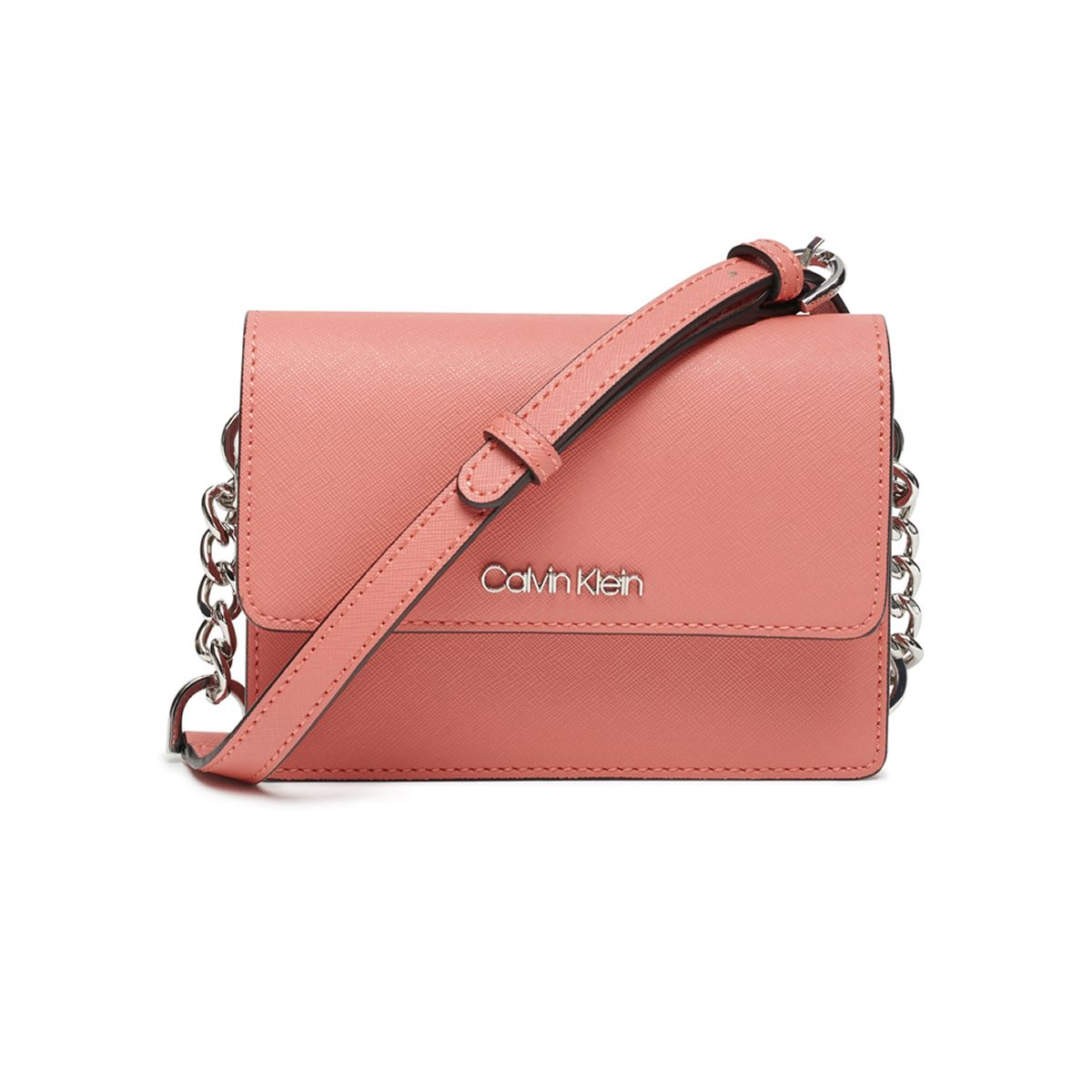 ae6351a7bbd Deal of the Day Calvin Klein Handbags & Bags - Macy's