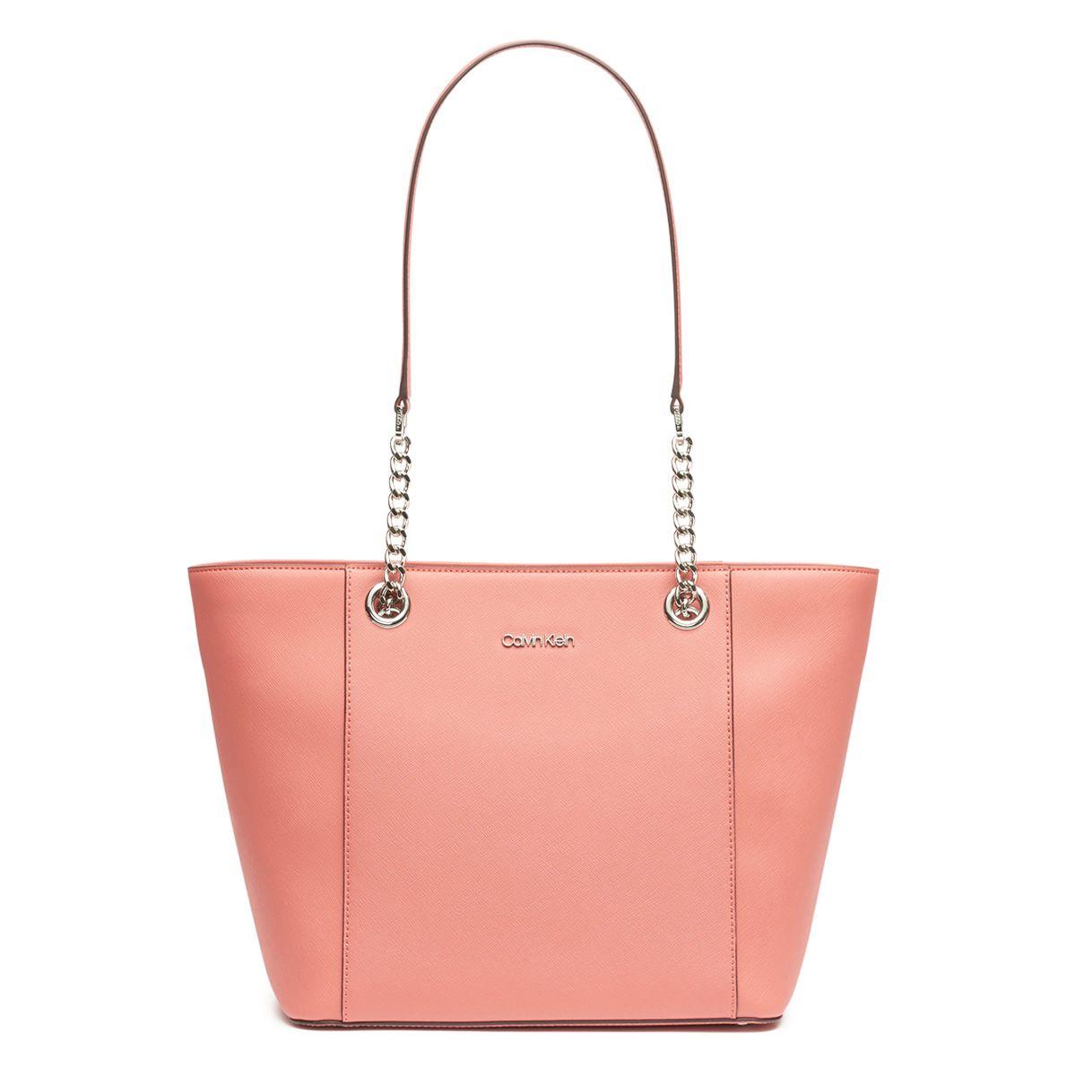 f9c28f56c3d9 Calvin Klein Handbags   Bags - Macy s