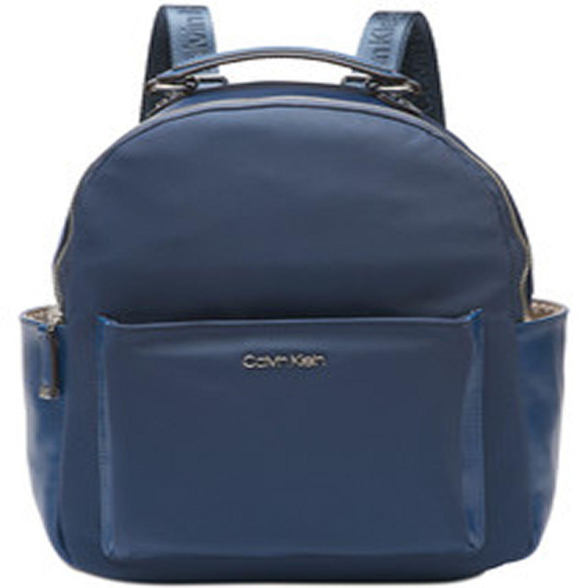 0498298d1e Nylon Calvin Klein Handbags   Bags - Macy s