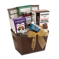 Gourmet Food & Gift Baskets - Macy's