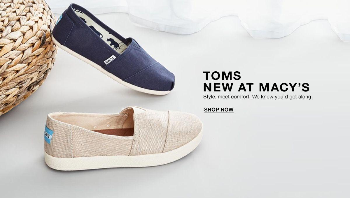 cc462df04f083 Macy s - Shop Fashion Clothing   Accessories - Official Site - Macys.com