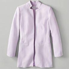 5a7bd57b61 Petite Clothing - Petite Women's Clothing & Fashion - Macy's