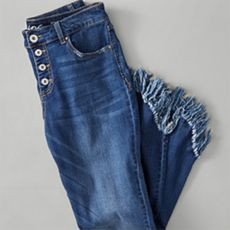 e5cd0b150c3e9 Petite Clothing - Petite Women's Clothing & Fashion - Macy's