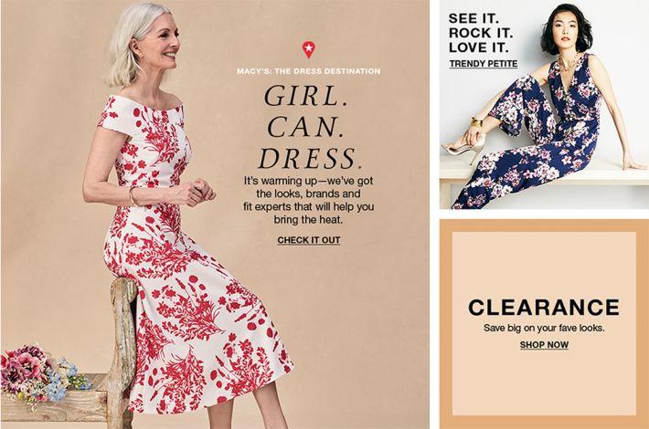 2b466c65c9 Petite Clothing - Petite Women s Clothing   Fashion - Macy s