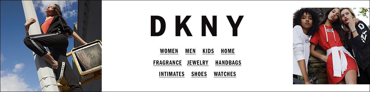 DKNY, Women, New, Kids, Home, Fragrance, Jewelry, Handbag, Intimates, Shoes, Watches