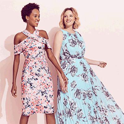 Dresses Icon