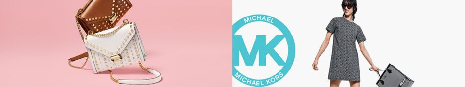 b03b29961617 Clearance Closeout MICHAEL Michael Kors Clothing for Women - Macy s