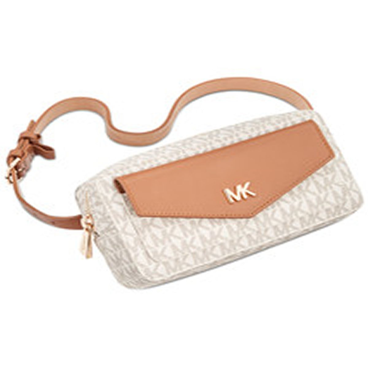 b1d7ee99d8fe Michael Kors Wallets and Accessories - Macy's