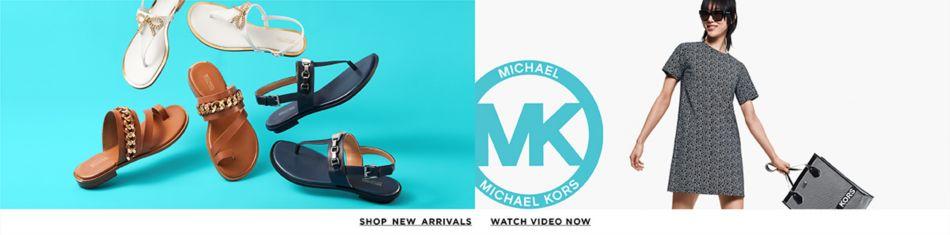3168c806f69c MICHAEL Michael Kors Shoes - Macy s