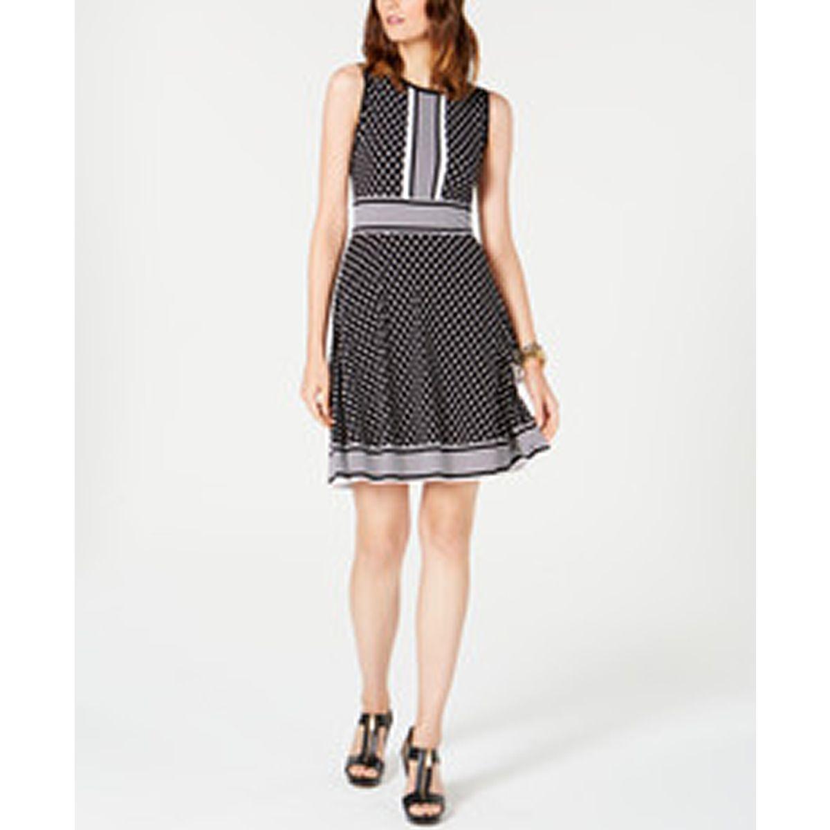 59386cf2640a0 MICHAEL Michael Kors Clothing for Women - Macy's