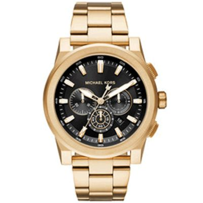 en bold strap s mm us collections sparkly men web watches movado lrg front new watch view collection rgb