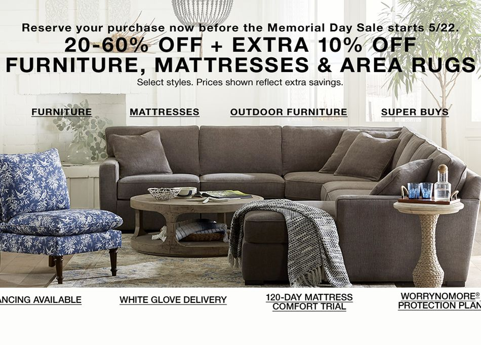 huge discount 972e4 c5988 Reserve your purchase now before the Memorial Day Sale start 5 22, 20-