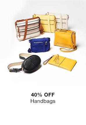 78a2f0f09bae Macy s - Shop Fashion Clothing   Accessories - Official Site - Macys.com