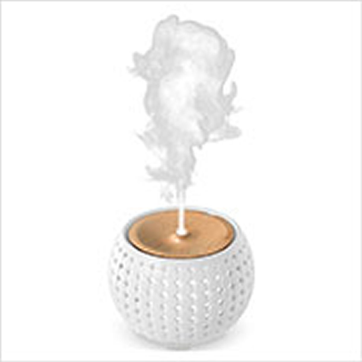 Diffusers and Essential Oils