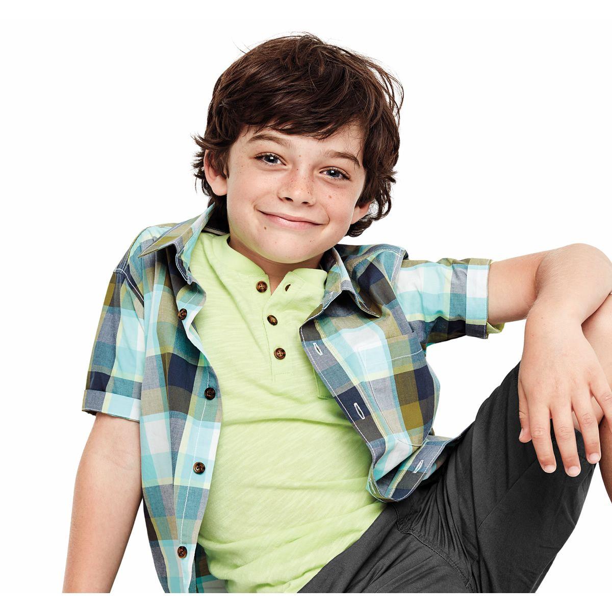 33b97f168b53f Carter s Baby Clothes - Macy s