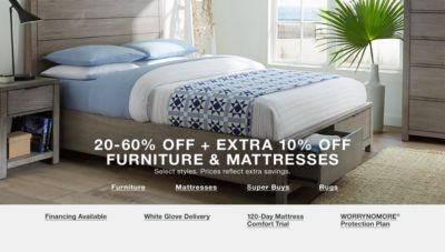 fabb sofas opens debut store and launches website interior website 20-60 percent off + Extra 10 percent off, Furniture, Mattresses, Super
