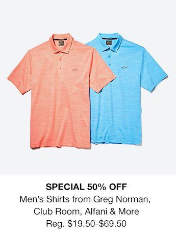 00c41878a76 Macy s - Shop Fashion Clothing   Accessories - Official Site - Macys.com