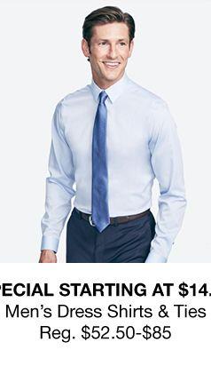 4c3df25e24f Macy s - Shop Fashion Clothing   Accessories - Official Site - Macys.com