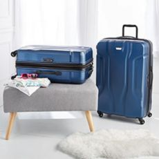 873464a682 Check-in Luggage