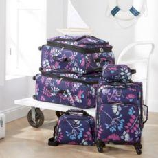 a97bab97b07 Luggage - Macy's