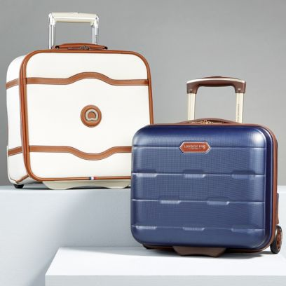4222ea68d99d Luggage - Macy's