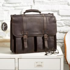 6fb46ee97ac0 TOTES & DUFFLES · Briefcases