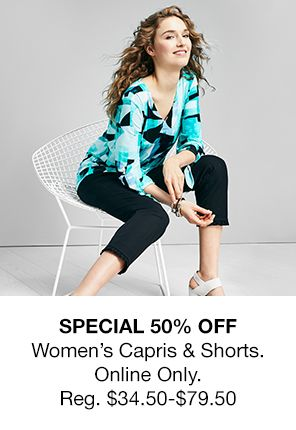 82762db7a608 Macy s - Shop Fashion Clothing   Accessories - Official Site - Macys.com