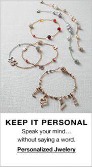 211113b106eb Fashion Jewelry - Macy s