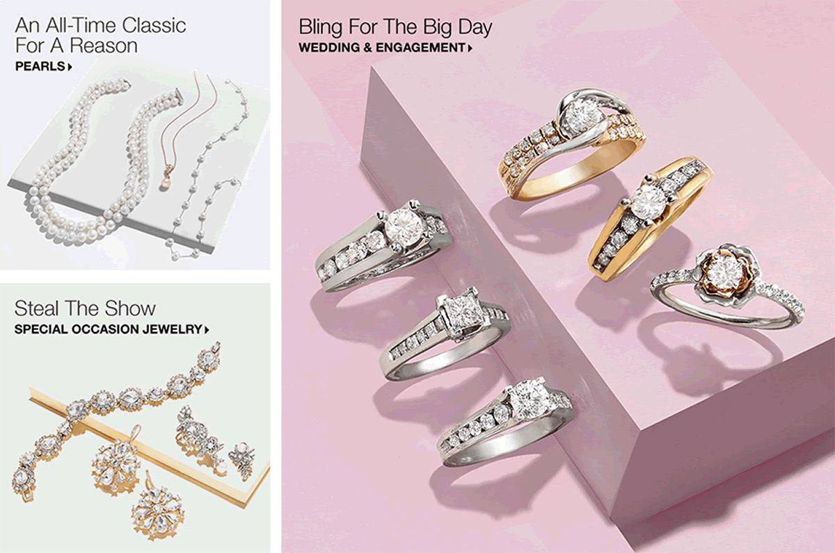 jewelry day savings a time cc classic the special an macy jewellery sale labor cat reason s fj sitewide show watches steal shop all pearls for page