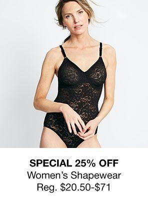 a0c94ad7c Macy s - Shop Fashion Clothing   Accessories - Official Site - Macys.com