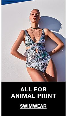 125f12eaabb Women's Swimsuits - Macy's