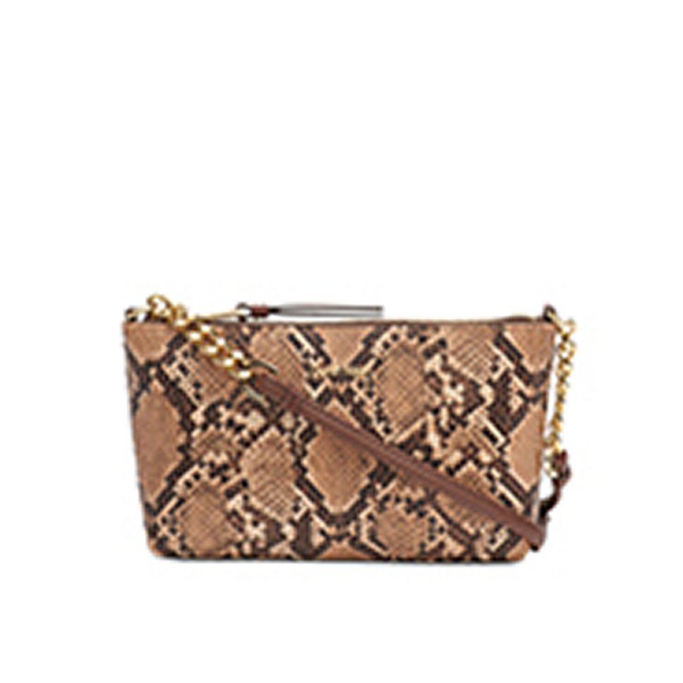 609c26d9b60839 Designer Handbags - Macy's