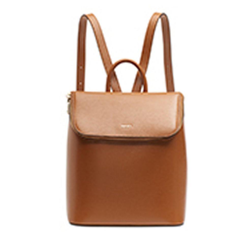 02763f59d77edf Designer Handbags - Macy's