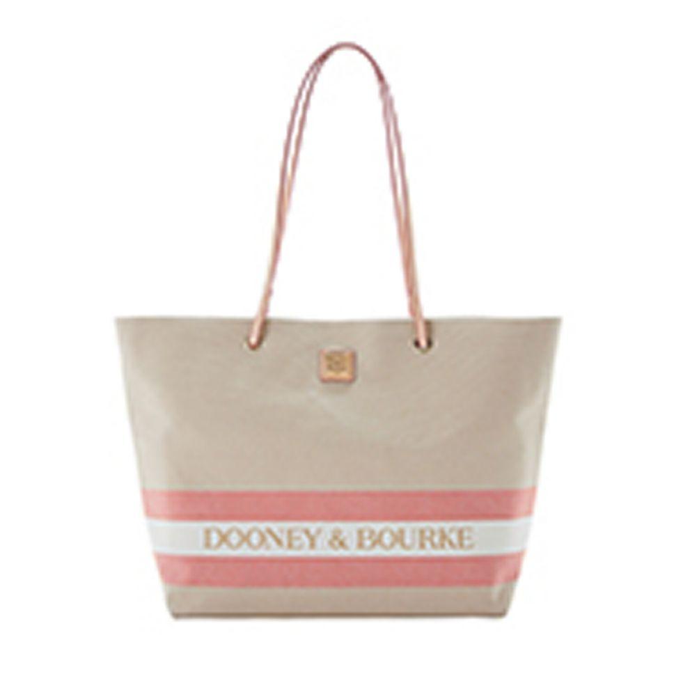 014b38066 Designer Handbags - Macy's
