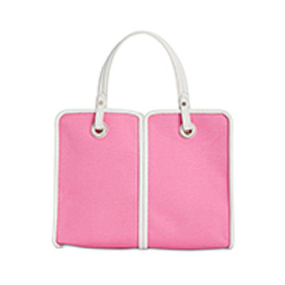 ebb6b6919 Designer Handbags - Macy's