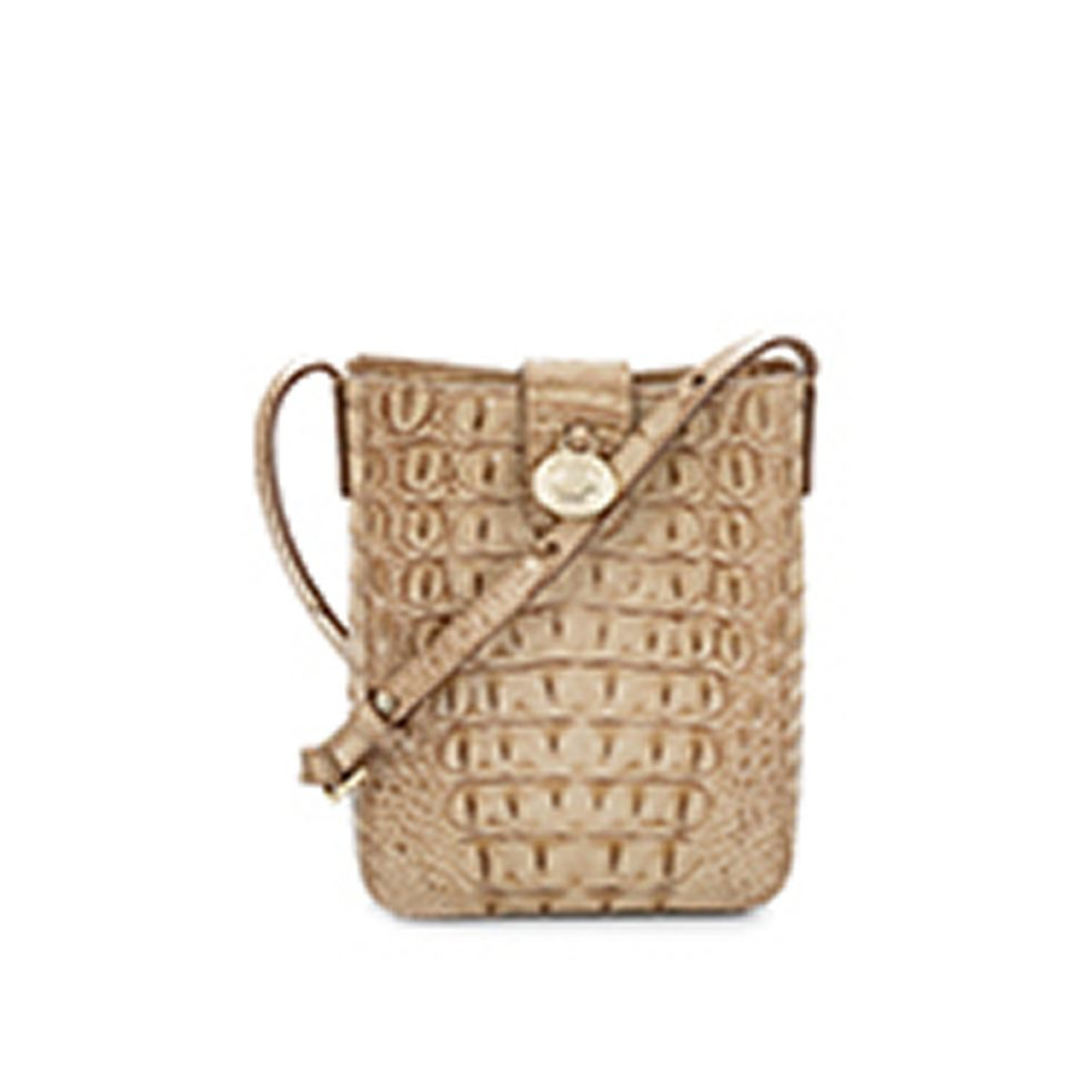 171949cc3 Designer Handbags - Macy's